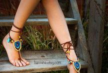 My hippie summer / Summer of hippie 2014