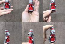 Ms Santa Claus crochet / https://m.youtube.com/channel/UCMq9r5fd2d1lUrtbAfZJ6sA/videos Www.etsy.com/shop/asiashopgifts  Www.facebook.com/asiashopgifts  www.pinterest.com/asiashopgifts www.instagram.com/asiashopgifts https://plus.google.com/+TrâmVũVươngMai