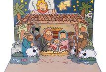 Recursos para Aulas - Natal