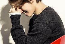 BB Daesung