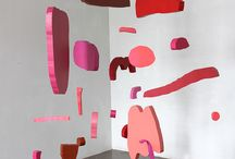 opere artisti emergenti / artisti generazione 2000 con residenza prevalente in Italia in espansione.