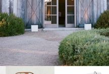 Home Style / Decor, architecture, inspiration, furniture, spaces