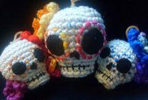 Cute crochet ideas