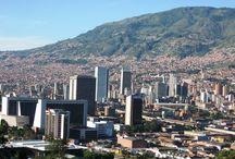 Esta es tu Colombia