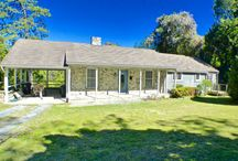 460 N. Ridge Street Southern Pines NC 28387 / 460 N. Ridge Street Southern Pines NC 28387