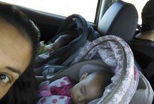 Mis Twins