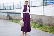 Kampanya & Fırsat / Sefamerve'den tesettür giyim kampanya ve fırsatları #sefamerve