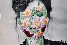 Inspi / by Florie Grosdent