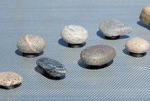 Stone Creations