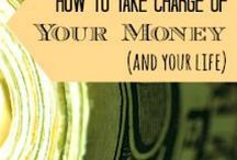 Ways to save and create an income