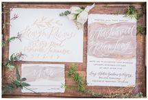 Christy Wilson Weddings