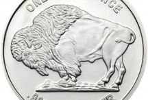 Silver Rounds / Silver Rounds sold by CBMint