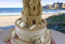 바다 빵공예