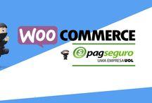 Plugins para WooCommerce