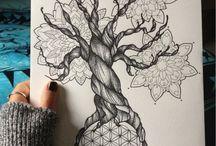 Art on my Like