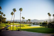Mission Hills Country Club Wedding, Palm Springs