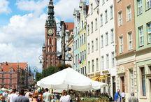 Poland is beautiful!