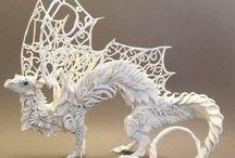 Draghi - Dragons