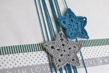 hekling crochet