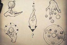 Tatto )/ '- ') /