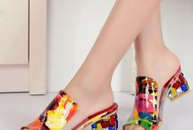 AliExpress - Обувь