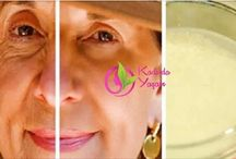 pirinç maskesi 2