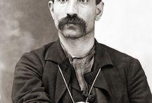 Giuseppe Morello