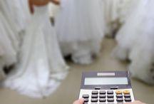 Hochzeitskosten / Sie möchten wissen welche Kosten bei Ihrer Hochzeit anfallen? Dann sind Sie hier genau richtig!  Auf Moderne Hochzeit finden Sie unter Ratgebern viele Informationen im Bereich Hochzeitskosten.