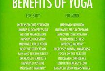 Yoga&healingmovementarts