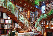 Bücher / Bücher