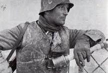 WWII - Karkov