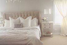 bedroom shabby shic