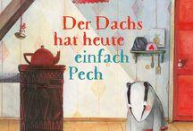 ellermann Verlag