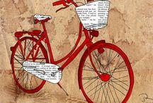 Mundocicletas - Andar en bici