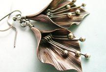 Jewellry inspirations