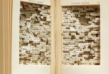 Sculture da libri