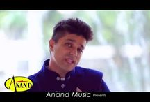 Sandy Juneja Fan Club / Singer Sandy Juneja launched his first Hindi Music Album, Dil uspe hai marta, Watch the video here https://www.youtube.com/watch?v=5fXst8noJx4 and LIKE the facebook page https://www.facebook.com/SingerSandyJuneja