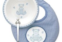 Gifts for the Baby Shower