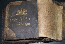 Biblioteche,Libri antichi