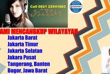 Service Solahart Kemang Contact Us 082122541663 / Cv Davinatama (021) 34082652 – 082122541663 Service Solahart tidak panas, bocor, bongkar pasang, pemasangan pipa air panas & air dingin pengecekan berkala & lain lain CV. Davinatama Service Jakarta Indonesia CV. Davinatama Service Email: davinatama@yahoo.com Website : www.davinatama.co.id Nomer Telpon: +6221 34082652 Fax : +6221 48702925 Melayani : Jabodetabek