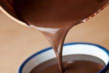 chocolate quente no frio