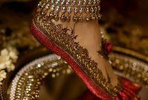 NEETU's wedding
