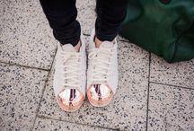 αθλητικα(shoes)