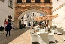 foto Italy