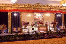 Internasional Wedding / this is about internasional wedding n glamour