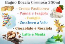 Doctorline | Liabel / Kvalitní italská drogerie a kosmetika z produkce DoctorLine a Liabel