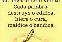Frases ☝