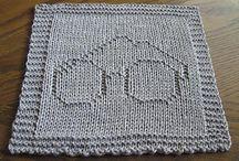 сборник для одеяла