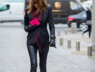 Out & About Chic