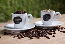Un Caffè da Puro / Un invito a cui non puoi dire di no... un caffè da Puro!